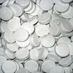 Sodium Percarbonate Tablets