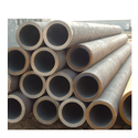 Hot Rolled Structural Steel Pipes