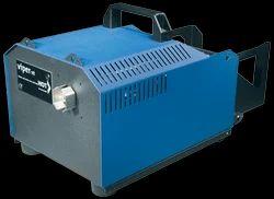 Viper NT Fog Generator Look Solutions