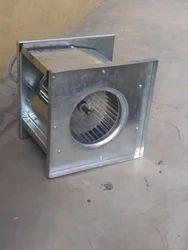 Direct Driven Fan 10 Inch X 6 Inch