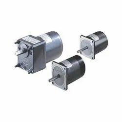 3 Watt Torque Motor