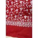 Embroidery Kashmiri Adore Designs Shawls