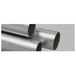 Suraj Steelmet Electro Polished Pipe