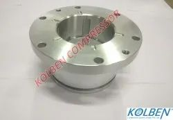 Thrust Bearing For Mycom-B