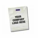 Shopping Printed Bag