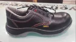Workstar Safety Shoes