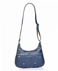 P.U Fostelo Women's Morela Sling Bag