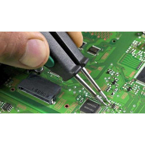 PCB Assembly Soldering in Noida | ID: 9466824188
