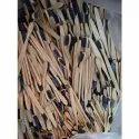 Woodykraft Bamboo Charcoal Toothbrush