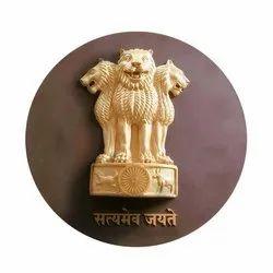 National Emblem Statue | Jaipur Murti Bhandar | Manufacturer