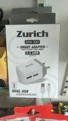 Ziroch Adaptor