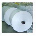 Circular (Narrow Width) Woven Fabric
