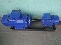 Motor Generator Set DVDF Test for Industries Sector