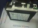 Panasonic Servo Drives Repairing Services