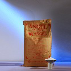 Instant Soup Mix Angel -Saumix Starch