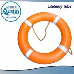 Lifebuoy管