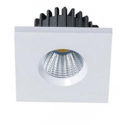 50W Maxi-S LED Recessed COB Down Light