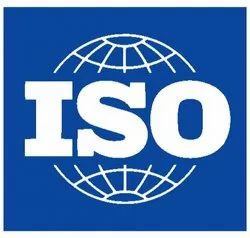 ISO CONSULTANT DOCUMENTATION