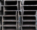 Iron Steel Beams