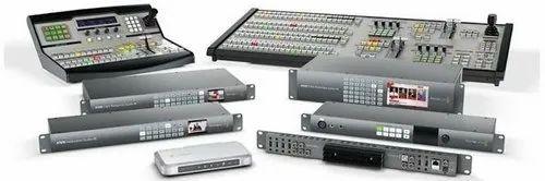IPTV services - IPTV Solutions Service Provider from Jalandhar
