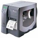 Zebra Z4M Barcode Printer