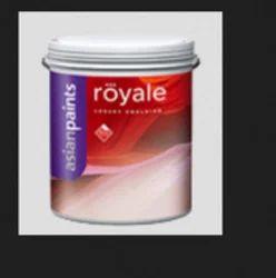 Asian Royale Luxury Emulsion Paint