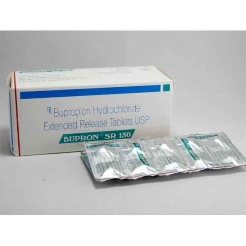 Novouzensk lopinavir and ritonavir benefits