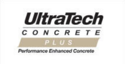 Ultratech Plus A Superior Concrete