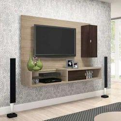 Mf LCD Cabinet 4