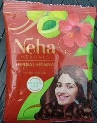 4253452e2 Henna Powder in Delhi, मेंहदी पाउडर, दिल्ली, Delhi ...