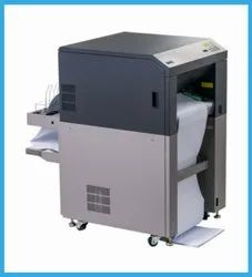 Microplex Continuous Laser Printer With Flash Fusion Technology, For Office, Model Name/Number: Solid F40
