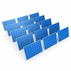30W PV Panel