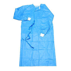 Surgeon Disposable Gown