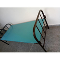 Sr Cast Iron Iron Cot Bed