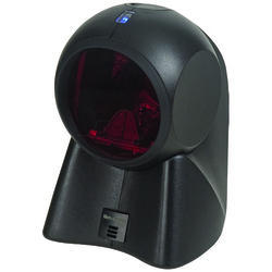 Honeywell Omni Directional Laser Scanners Orbit 7120