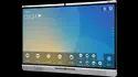 Newline Interactive Display X8  - 75