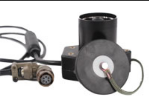 Military Wire Harnesses | Cypress Industries India Limited ... on wire sleeve, wire clothing, wire lamp, wire holder, wire ball, wire cap, wire leads, wire connector, wire nut, wire antenna,