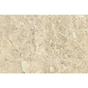 White Glossy Series Ceramic Tiles - 397x397mm