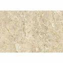 White Glossy Series Ceramic Tiles - 397x397mm