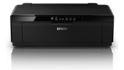 Epson Sure Color P 407 Printer