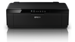 Epson SureColor P 407 Printer
