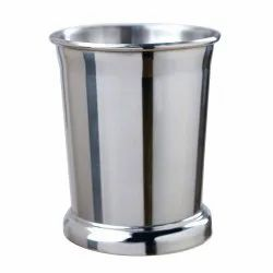 Stainless Steel Julep Cup 13OZ: NJO-1501DB