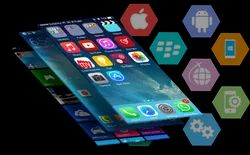 Best Ui Android Studio Smallest Possible Mobile Application Development