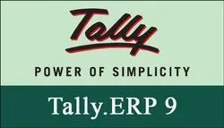 Tally Erp9 Silver Single User