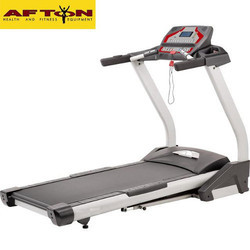 CT720 Commercial Motorized Treadmill