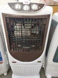 Medium Fibre Cooler