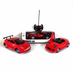 Ferrari Car Toys