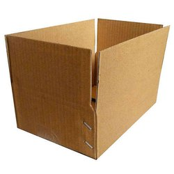 JC Ply Corrugated Packaging Boxes