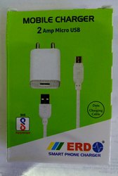 Samsung Erd Mobile Charger TC50