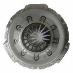 Pressure Plate for Automobiles